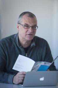 Jan Hodel