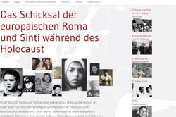 article_sauerlander1