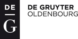 PRESSE_dg-oldenbourg
