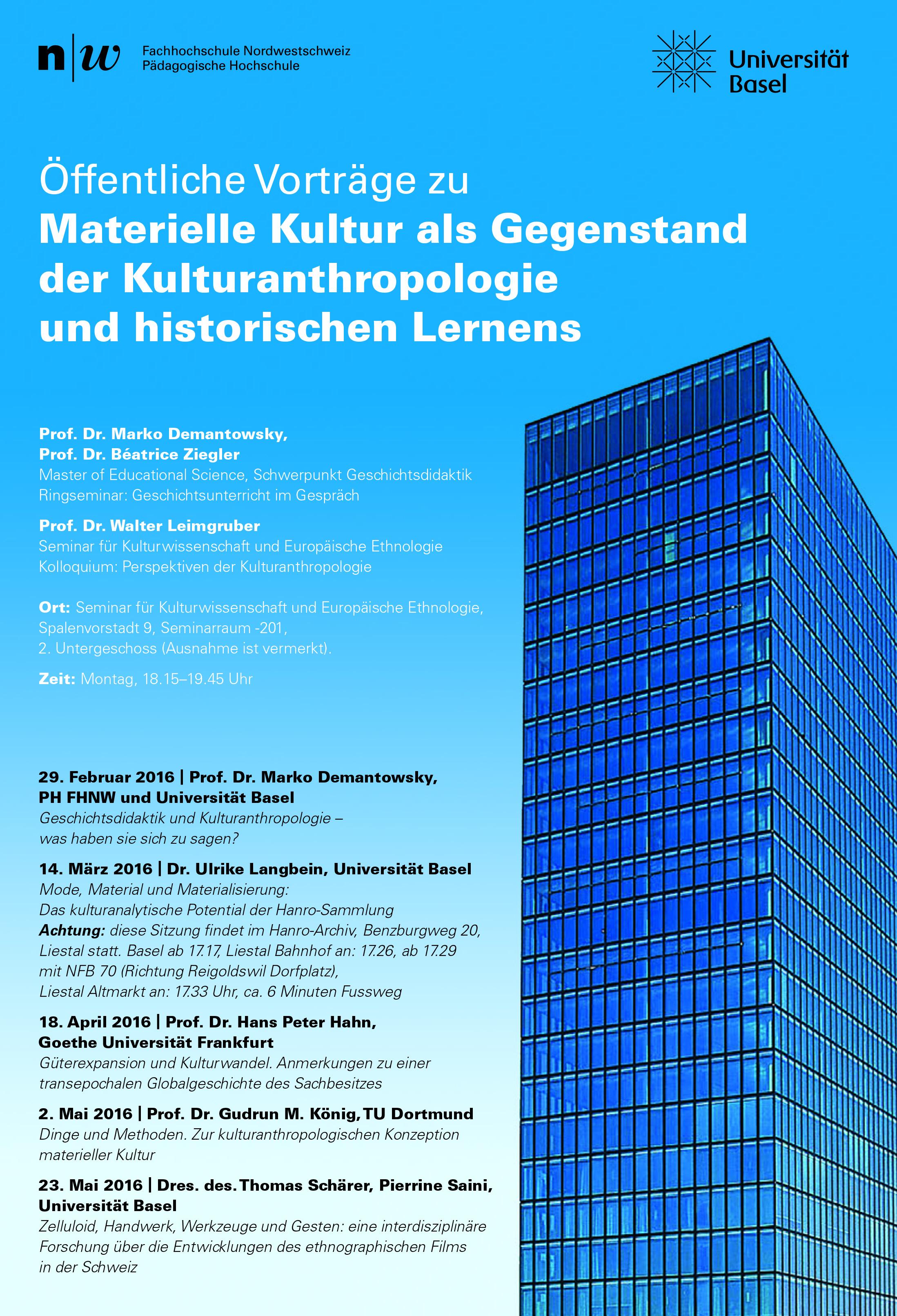 Poster Kolloquium 16-1