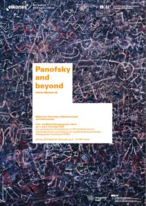 panofsky_and_beyond