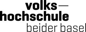 Volkshochschule beider Basel